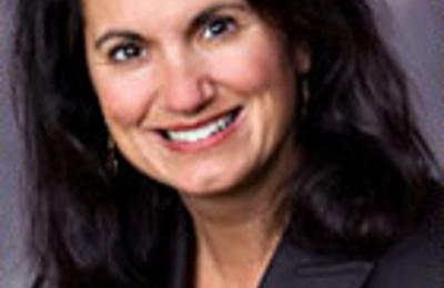 Lisa Alvetro DDS - Sidney, OH