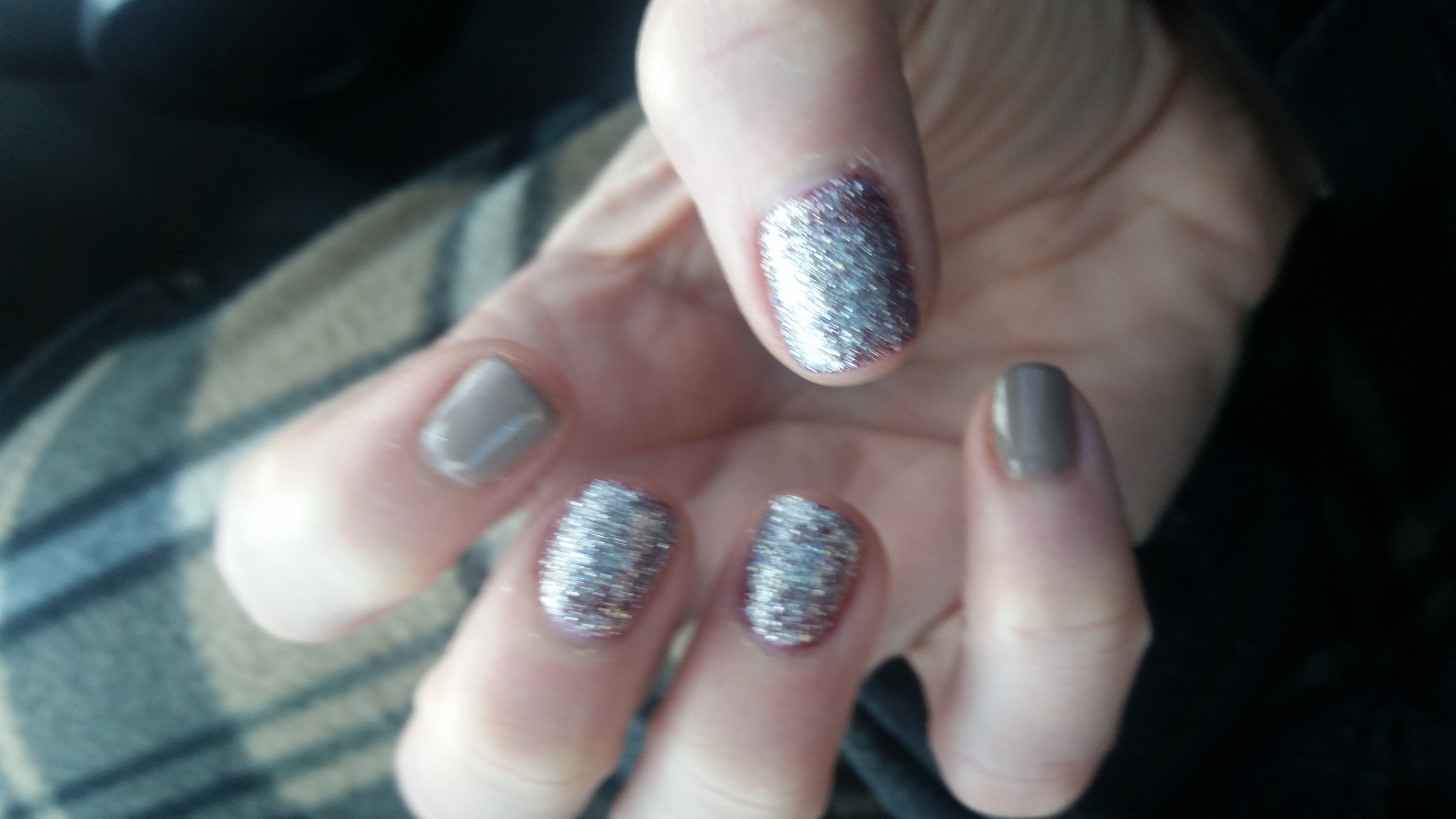 Nicely Nails & Spa 950 E Fairview Ave, Meridian, ID 83642 - YP.com