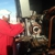 Kool Frontier Air Conditioning & Refrigeration