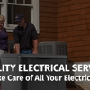 Father and Son Electric Service Co. Inc.