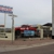 Auto Paradise of Arizona