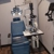 Brown's Eye Center-