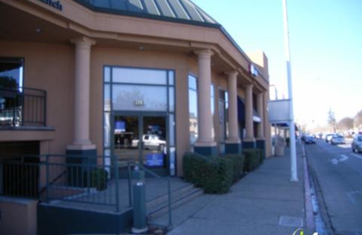 U.S. Bank - Menlo Park, CA