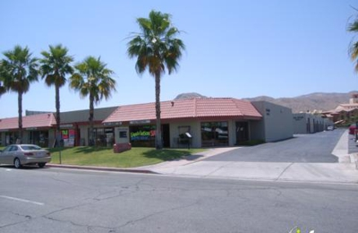 Interstate Batteries - Cathedral City, CA