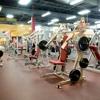 Aspen Athletic Club
