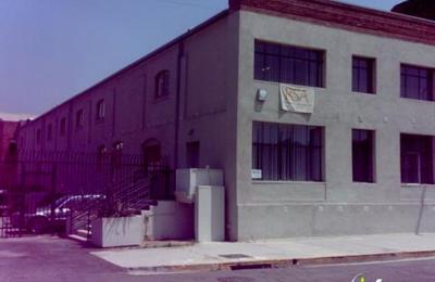 Rsa Architects - Los Angeles, CA