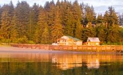 Monti Bay Lodge & Resort