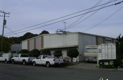 Miranda's Auto Electric Repair - Hayward, CA