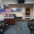 Branford Hall Career Institute - Jersey City