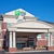Holiday Inn Express & Suites Louisville South-Hillview