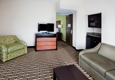 Holiday Inn Express & Suites Atlanta Downtown - Atlanta, GA