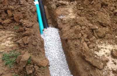 Matt Niccum Excavating - Wabash, IN