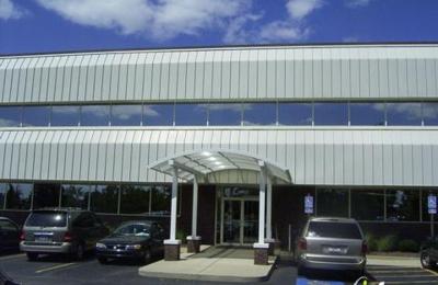Glick Dental Associates Inc Solon, OH 44139 - YP.com