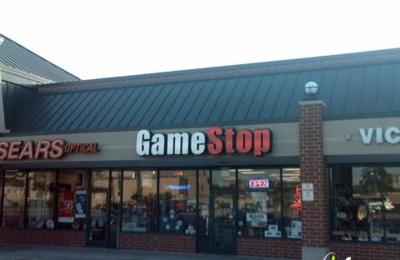 GameStop - Chicago, IL