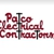 Patco Electrical Contractors Inc