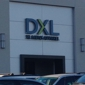 DXL Destination XL - Brea, CA. Great store, check it out