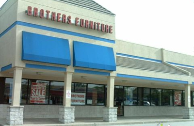 Brothers Furniture Arlington Heights Il