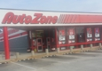AutoZone Auto Parts - Carthage, MO