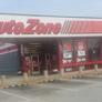 AutoZone Auto Parts - Cincinnati, OH