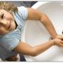 Gonzalez Plumbing, Heating & Gas Fitting