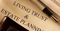Janet Lund Trusts & Probate Attorney - Huntington Beach, CA