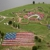 Fort McHenry NM and Historic Shrine National Monument