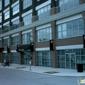 Aplex News - Chicago, IL