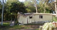 Suncoast Mobile Home Park