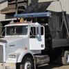 Norris Iron & Metal Inc