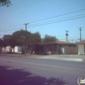 Dee's Grooming - San Antonio, TX