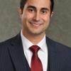 Edward Jones - Financial Advisor: Jason A. Jani