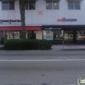 Christal Food Store - Miami Beach, FL