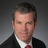 William Robert Duncan Jr - Ameriprise Financial Services, Inc.