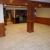 Alderson Flooring Installation & Refinishing