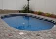 Holly Hill Pool & Patio Inc - A BioGuard Platinum Dealer - Staten Island, NY