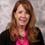 Allstate Insurance Agent: Patti Jones