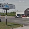 Carplex Indy West