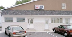 Mike Springer - State Farm Insurance Agent - Carrolltown, PA