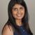 Hillcrest Dental : Dr. Namrata B. Shah, DDS