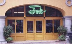 San Rafael Joe's