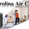 Carolina Air Care