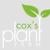 Cox's Plant Farm