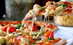 Best Italian Food Racine Wi