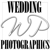 Wedding Photographcs