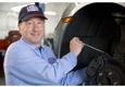 AAMCO Transmissions & Total Car Care - Logan, UT