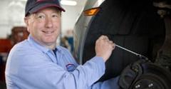 AAMCO Transmissions & Total Car Care - Huntsville, AL
