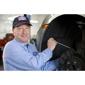 AAMCO Transmissions & Total Car Care - Tampa, FL