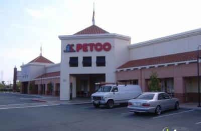 Petco - Foster City, CA