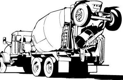Coastal Truck And Equipment LLC - Foley, AL