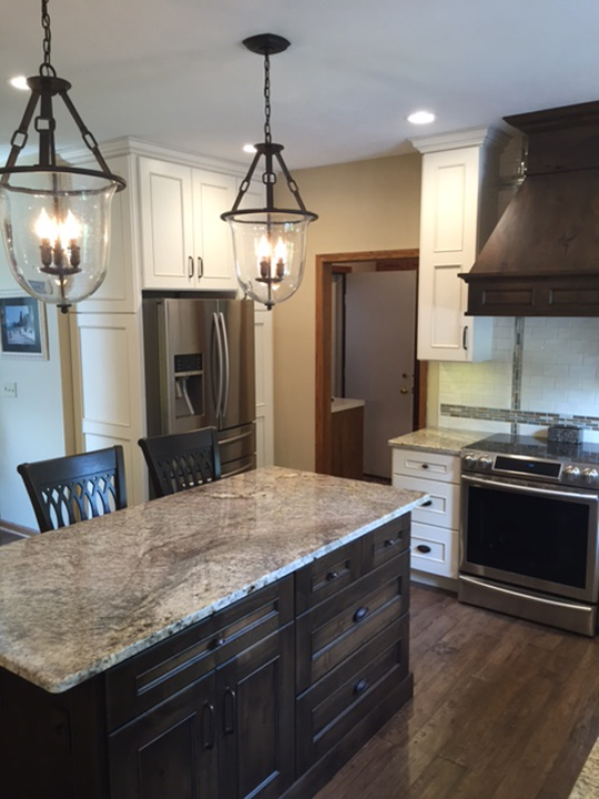 Andco kitchen and bath rockford il reviews wow blog for Bathroom remodeling rockford il